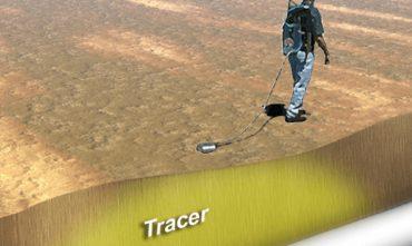 Seeper Trace